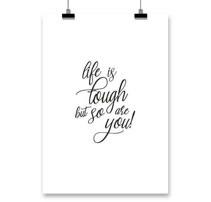 http://www.bynina.se/produkt/life-is-tough/