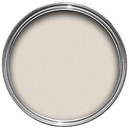 Dulux Paint Afterpay