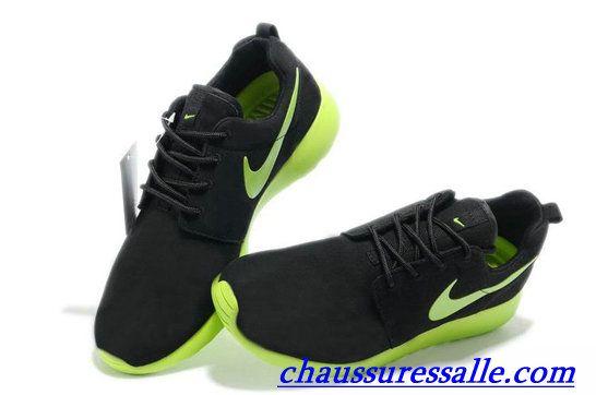 Vendre Pas Cher Chaussures nike roshe run id Homme H0017 En Ligne.