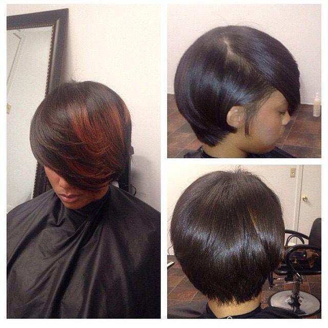 How Do You Silk Press Natural Hair