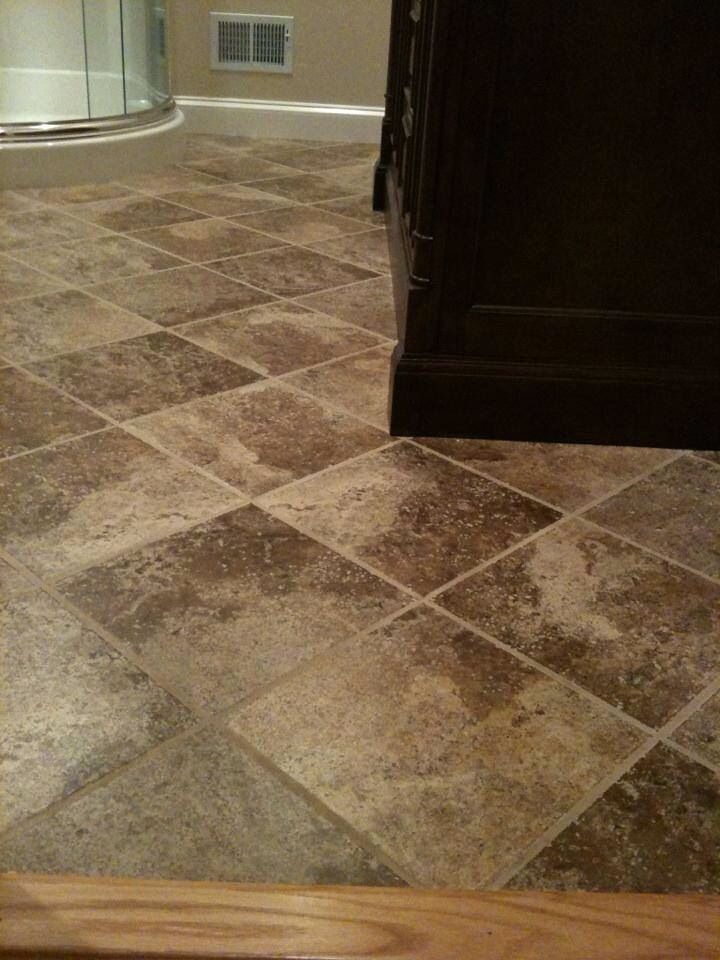 Remodel Bathroom With Tile 18 best bathrooms & tiling in connecticut #tile #remodel #bathroom