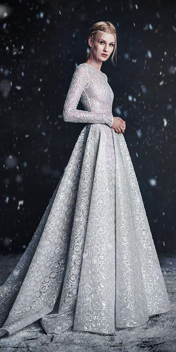 Prinzessin Brautkleider: Brautkleider und Outfits 15 Mehr   – Wedding Dress