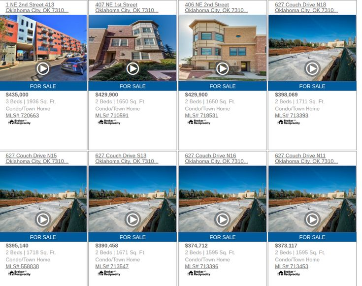 Bricktown Condos Downtown OKCBest 20  Downtown okc ideas on Pinterest   Oaklahoma city  . Okc Downtown Living. Home Design Ideas