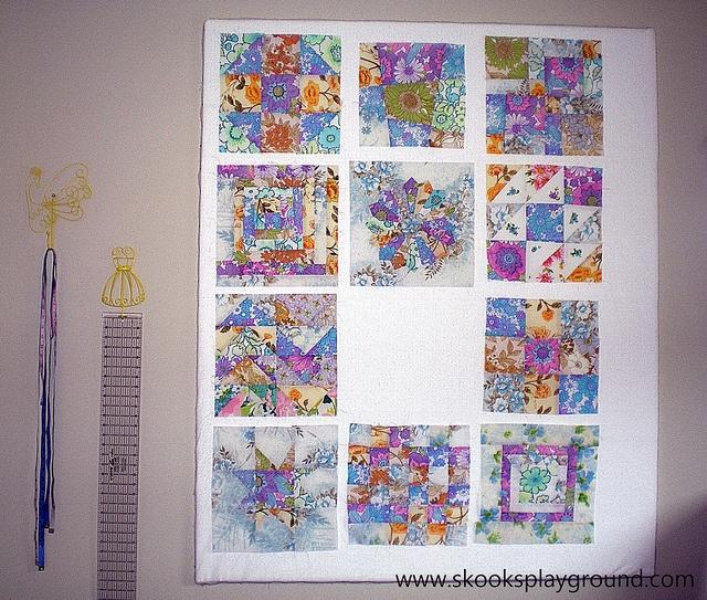 27 best quilt design wall images on Pinterest | Quilt ...