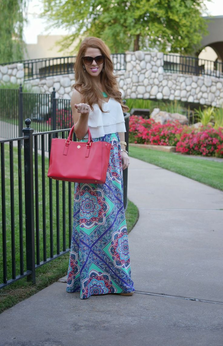 Jimmy Choos and Tennis Shoes | My Style | Pinterest