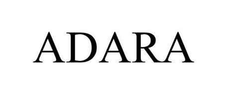 #ADARA. This beautiful #name has the same meaning in all three of its origins…