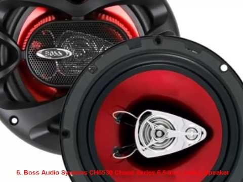 Top 10 Best Cheap Car AUDIO Speakers 2015 | FREE Shipping ! - Get it on Amazon:  http://www.amazon.com/dp/B015MQEF2K - http://outdoors.tronnixx.com/uncategorized/top-10-best-cheap-car-audio-speakers-2015-free-shipping/