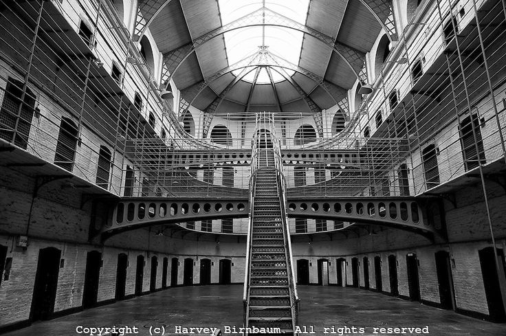 1000 Images About Prisons On Pinterest Trees Roof