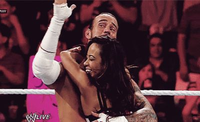 forced to join the Shield, Divas Champion Aj Lee will learn the hard … #fanfiction Fanfiction #amreading #books #wattpad