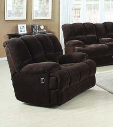 1000 Ideas About Ashley Furniture Showroom On Pinterest Furniture Showroom Ashleys Furniture
