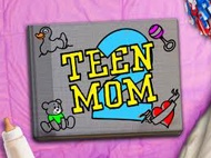 Free Streaming Video Teen Mom 2 Season 3 Episode 12 (Full Video) Teen Mom 2 Season 3 Episode 12 - A Means To An End Summary: Leah has some big news for Corey, while Chelsea gets ready for beauty school. Jenelle goes through with the paternity test, while Kailyn and Jo get into a huge fight over his new girlfriend.