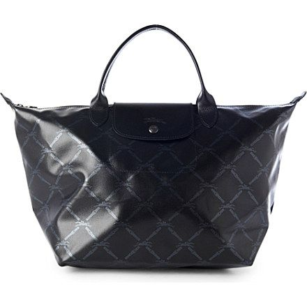 wholesale PRADA tote online store, fast delivery cheap burberry handbags http://newfashionuk.com/dresses/dress-fashion-type-to-select-dress.html