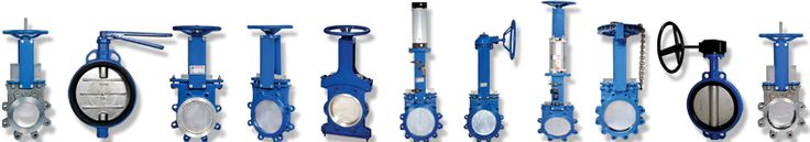 Maruti Valve is leading Manuafactures, Exporters and suppliers of Knife Edge Gate valve in India and UAE.  We are a team of experts who can undertake any challenges and can provide consultancy for the most optimized solution. We have solution to Sludges, slurries, powders, problem fluids that challenge today's pulp and paper, chemical, textile and sugar mills.
