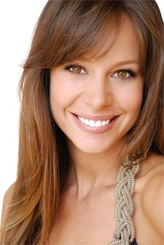 Hollywood cosmetic dentistry #cosmetic #dentist #los #angeles, #cosmetic #dentistry, #veneers, #orthodontics, #los #angeles #cosmetic #dentist, #dentist #los #angeles, #teeth #whitening, #bleaching, #dentist #bonding, #cosmetic #dentistry http://getfreecharcoaltoothpaste.tumblr.com