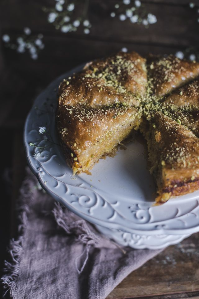 1000+ images about Recipes: Cakes & Frostings on Pinterest   Dark ...