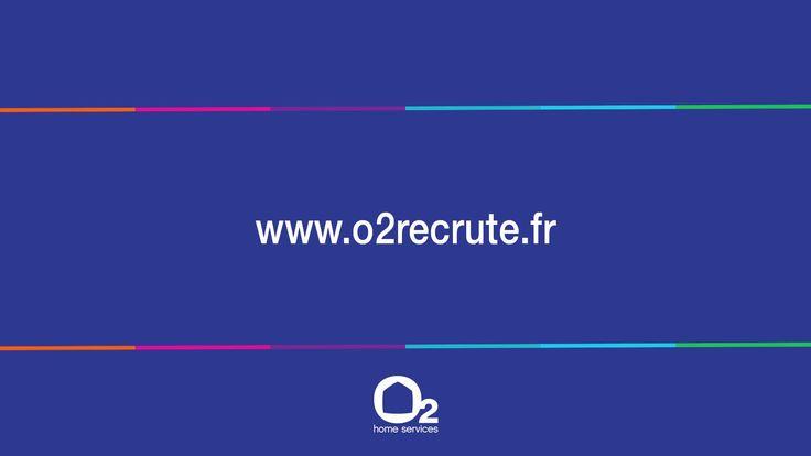 Accueil Pôle emploi | pole-emploi.fr, fusion des sites anpe.fr et assedic.fr