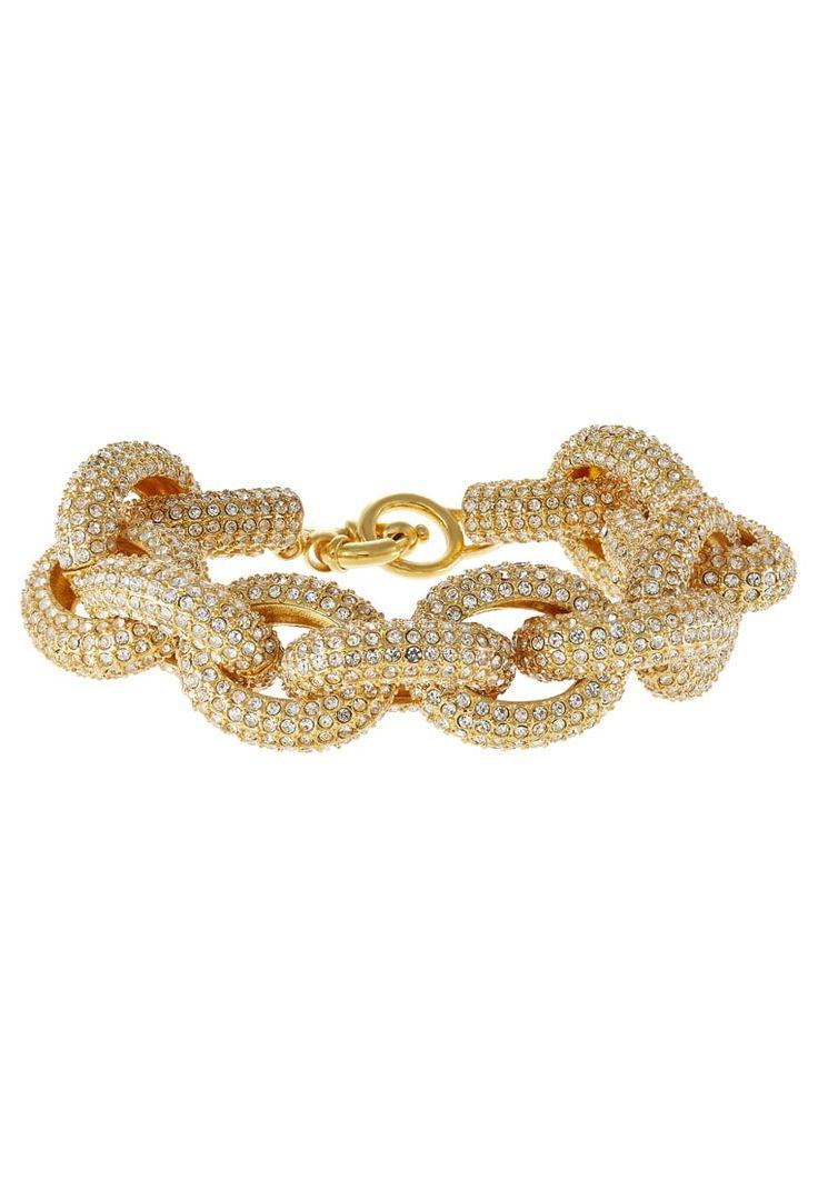 J.CREW Armband crystal Accessoires bei Zalando.de | Accessoires jetzt versandkostenfrei bei Zalando.de bestellen!
