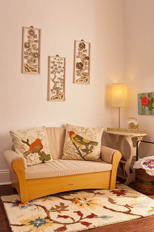108 Best Quiet Areas And Cozy Corners Images On Pinterest