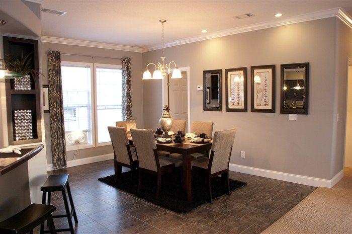 The Sterling Ez 481 Home Options Pinterest