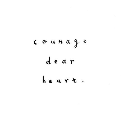 ❝ always. ❞