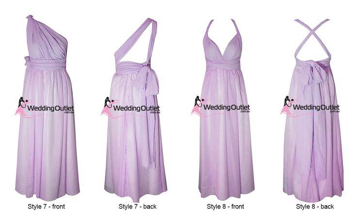 twist wrap dress, wrap dress, twist wrap dresses, wrap dresses