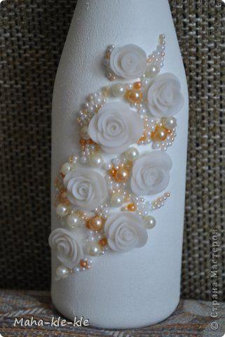 свадебная шляпка на жемчужную свадьбу - Поиск в Google