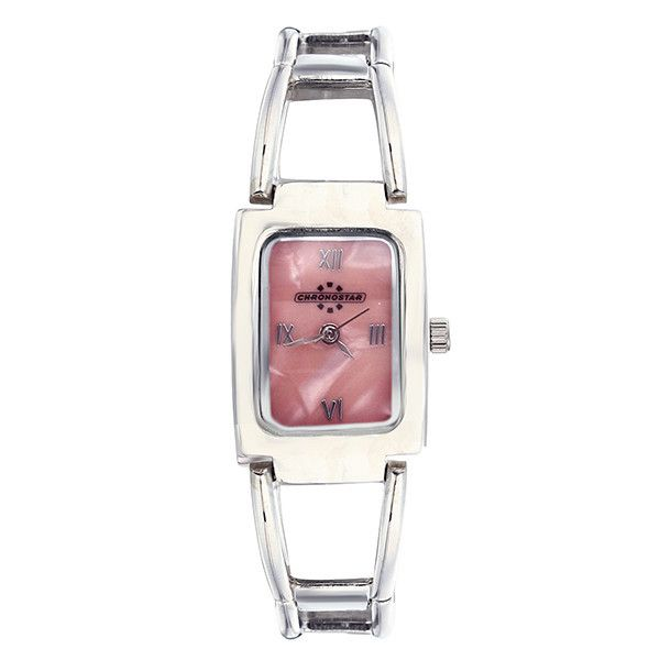 Chronostar Women's Wrist Watch R3753500675