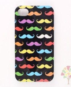ktyt-moustache2.jpg