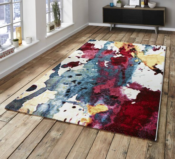 Best 25+ Dye Carpet Ideas On Pinterest