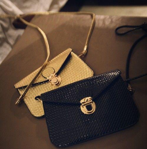 2014 toothpick small bag mobile phone bag fashion one shoulder cross-body mini envelope clutch women handbag messenger bags US $5.99