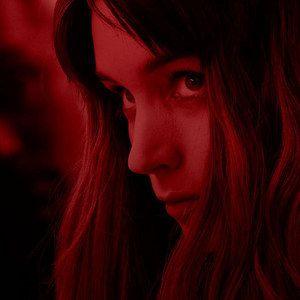 Rooney Mara in Soderbergh's thriller