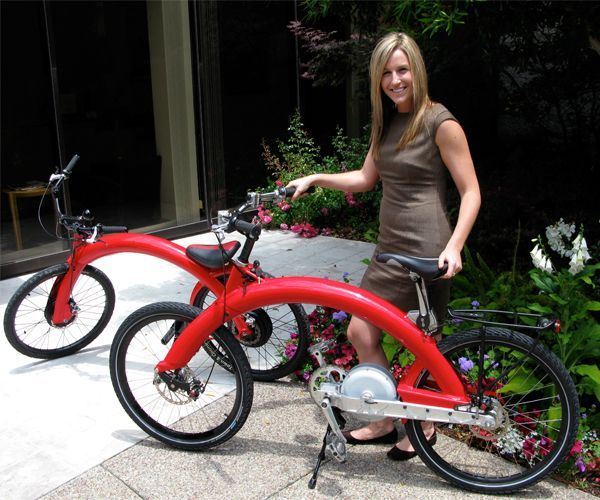 A Complete Solution for Importing Electric-bikes from China