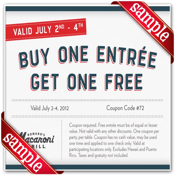 FREE Coupons = FREE Money There are coupons out there for just about everything. Everyone knows there are coupons in your local Sunday newspaper but check out all of these other places that you can find coupons.