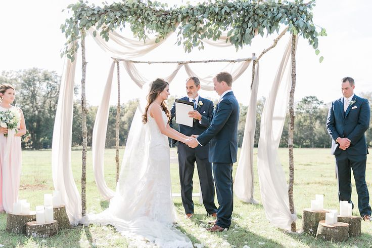 25 Best Ideas About Outdoor Wedding Ceremonies On: 25+ Best Ideas About Outdoor Wedding Altars On Pinterest