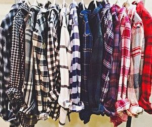 Vintage Mystery Unisex Flannel Shirts, 80's 90's & Today Flannels, All Sizes Get your own Hipster / Grunge/ Flannel Shirt, Button up Vintage Flannel Shirt Today! We have the Best Stock of 70s 80s 90s                                                                                                                                                                                 More