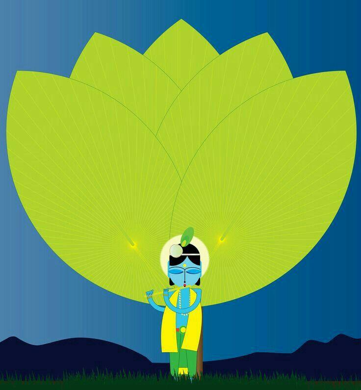 Mysteries Solved: Secrets of the Thanjavur  - Radhe Radhe