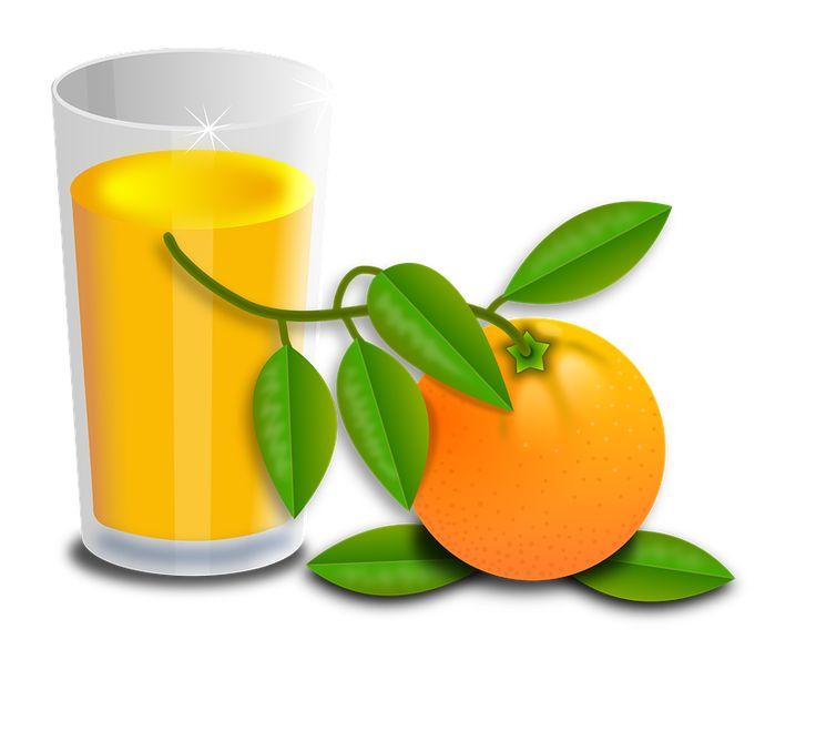 Appelsiner, Frugt, Frugter, Orange Træ, Juice, Drikke