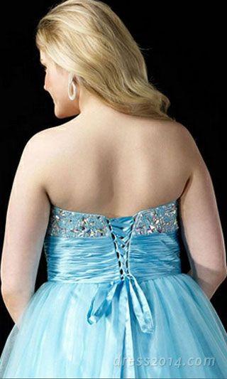27 best dresses of 2014 images on pinterest formal