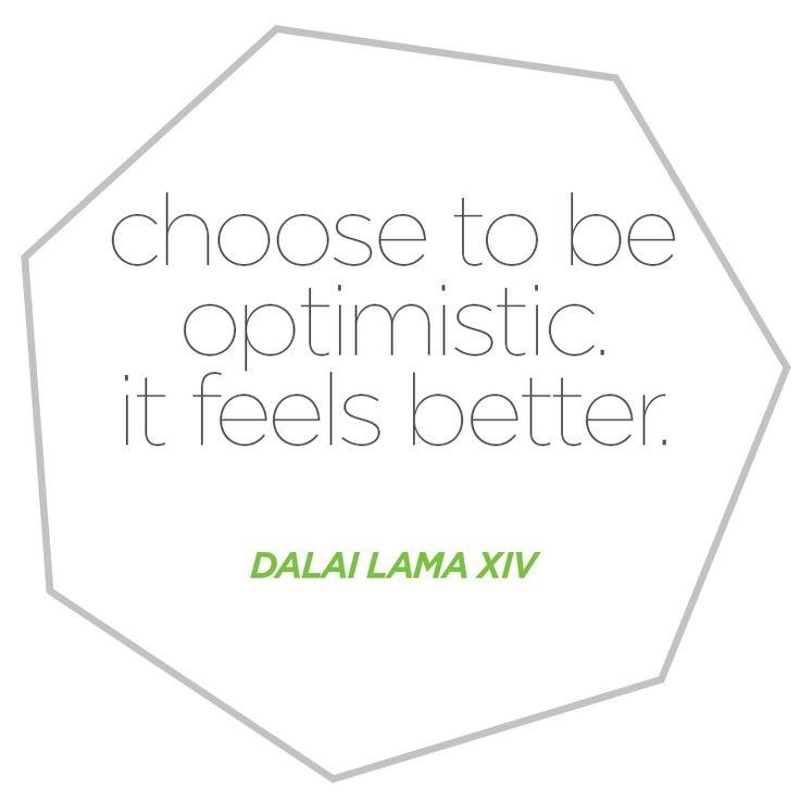 pin dalai