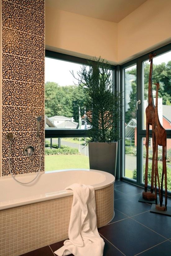 Wohnideen Bad 59 best wohnideen badezimmer images on bathrooms