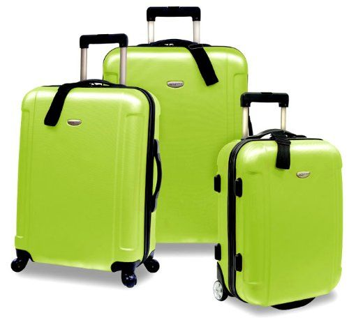 409 best Travel | Carry - On Bags and Luggage | Flights & Hotels ...
