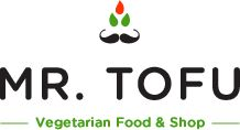 Mr Tofu - Tienda Online Mexico