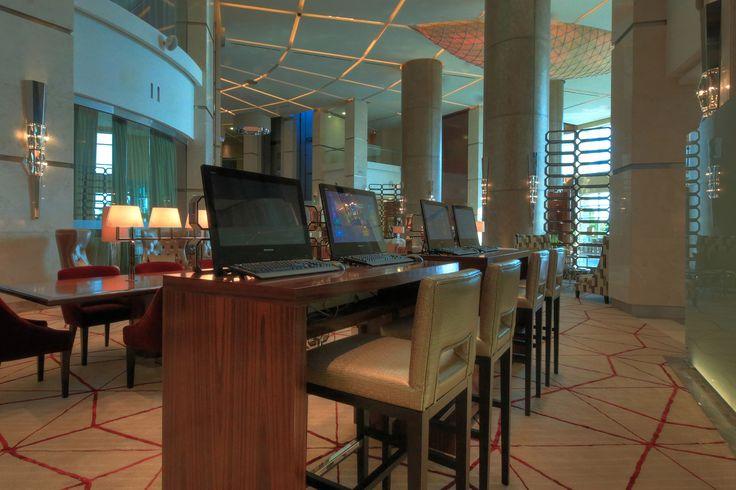Ferreira De Sa Hotel Sheraton Interiores Ideias De Design