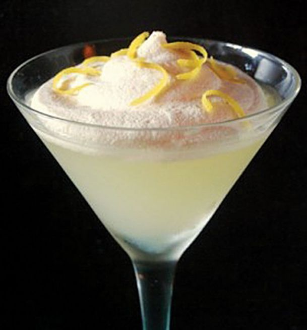 1000 images about full core drink on pinterest for Lemon cocktails drinks recipes