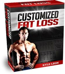 Customized Fat-Loss Review - Best Weight Loss Program Customized Fat Loss Review: SCAM ALERT!! Customized Fat Loss SCAM? EXPOSED! Read My SHOCKING Customized Fat Loss Review To Learn The Truth!