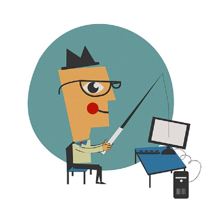 szukamepracy.pl – portal internetowy dedykowany e-pracy