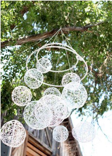 rustic barn wedding reception decorations ideas http://www.itakeyou.co.uk/wedding/rustic-wedding-jen-dillender/