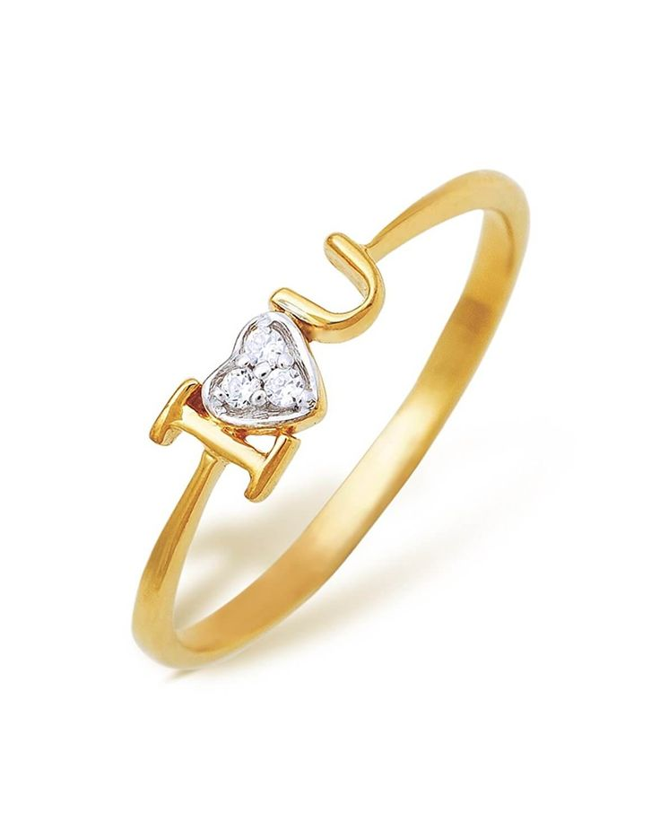 Here are some of the latest gold ring designs for female for a wedding, engagement, everyday use which add an impressive look to your collection.