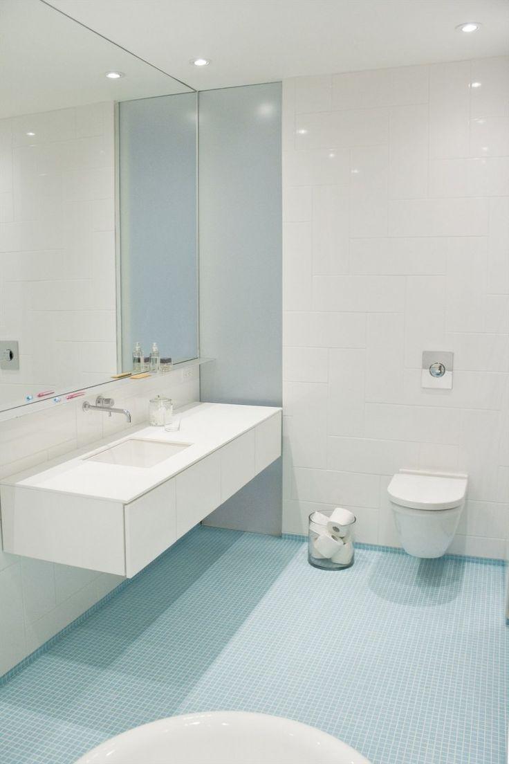Best Bathroom Images On Pinterest Bathroom Ideas Bathroom - Studio shed with bathroom for bathroom decor ideas