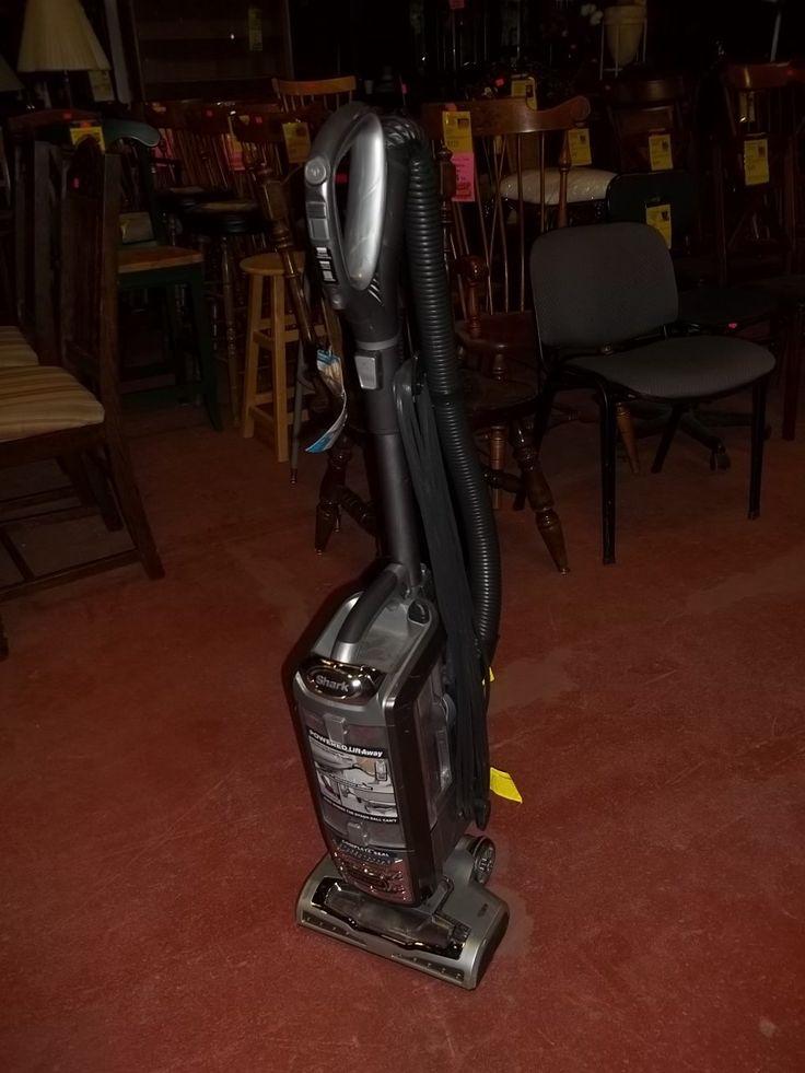 Shark vacuum 20451